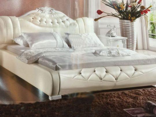 Легло F 61