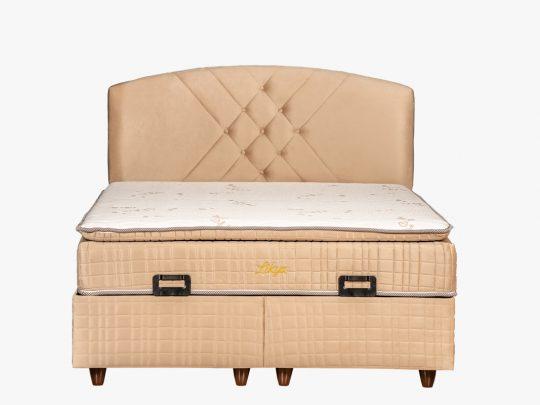 легло ЛИКИЯ 1