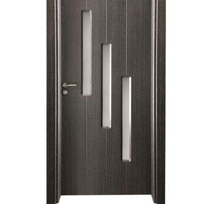 интериорна врата 206
