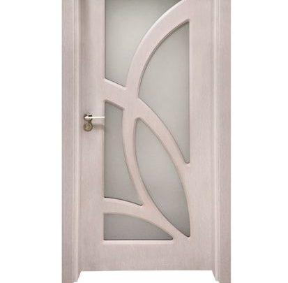 интериорна врата 208