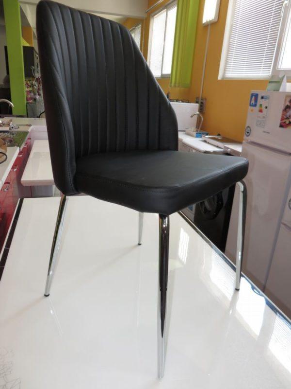 трапезен стол D78