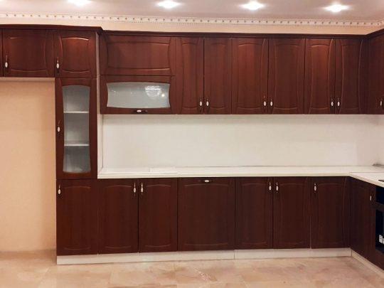 кухненски комплект Акимстар 7