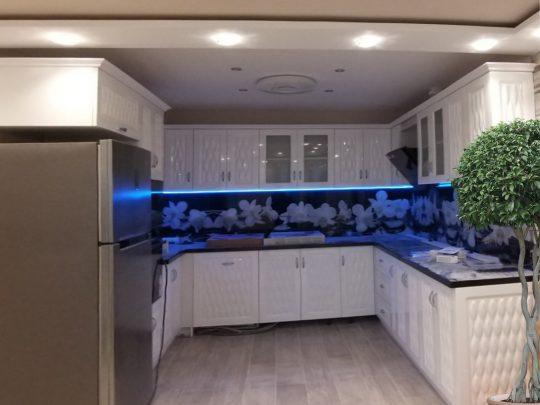 кухненски комплект Акимстар 4