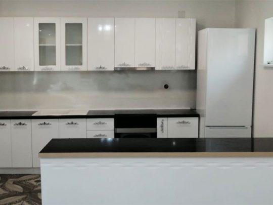 кухненски комплект Акимстар 5