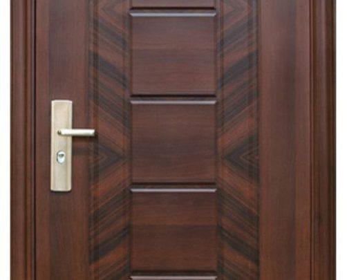Блиндирани входни врати от Акимстар